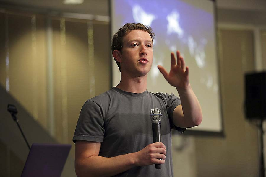 Facebook16.sJPG 070 611 900 540 0 95 1 50 50 Facebook dan Skype siap untuk bergabung menjadi sebuah usaha tunggal