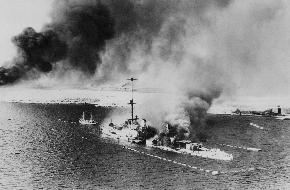 the reasons for the japanese and us conflict in world war ii