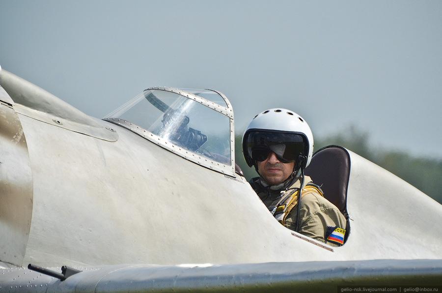 Картинки военные летчики и самолеты жарить мясо