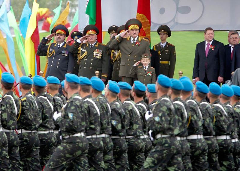 http://bigpicture.ru/wp-content/uploads/2011/07/1163.jpg
