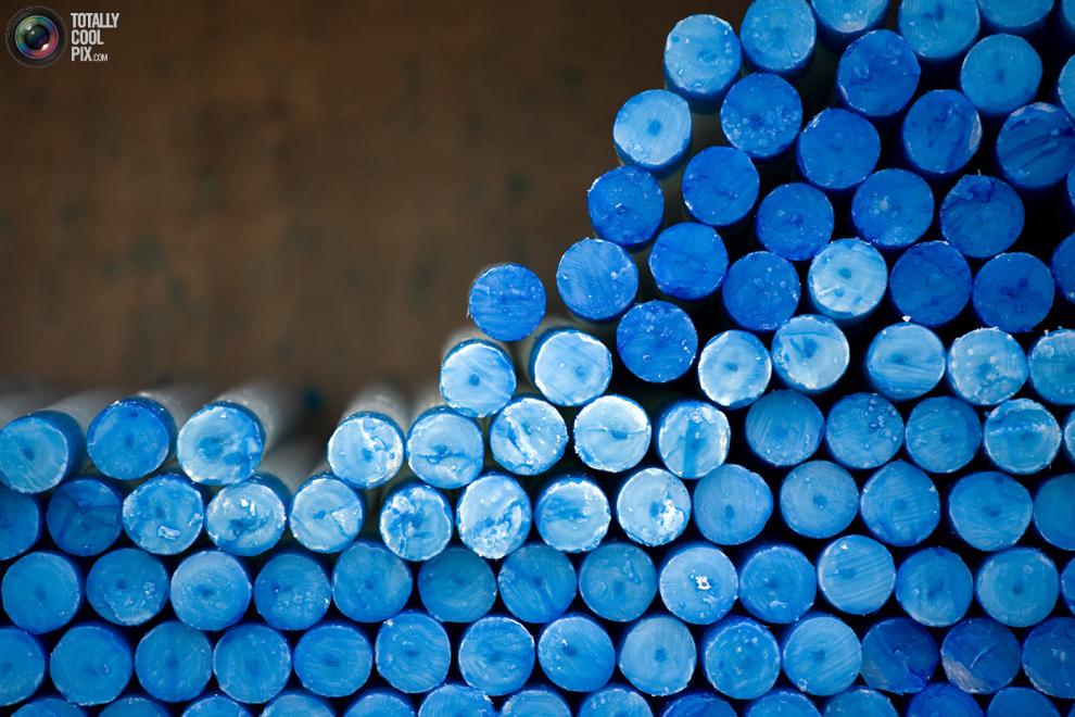 12152 30 бодрящих фотографий в оттенках синего