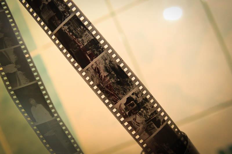 http://bigpicture.ru/wp-content/uploads/2011/07/169.jpg