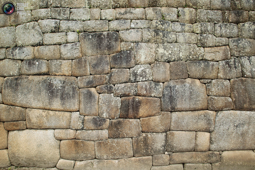 Centenary pembukaan Machu Picchu