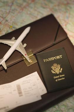 279 207 42 524 54 terbaik negara untuk pendaftaran kewarganegaraan kedua