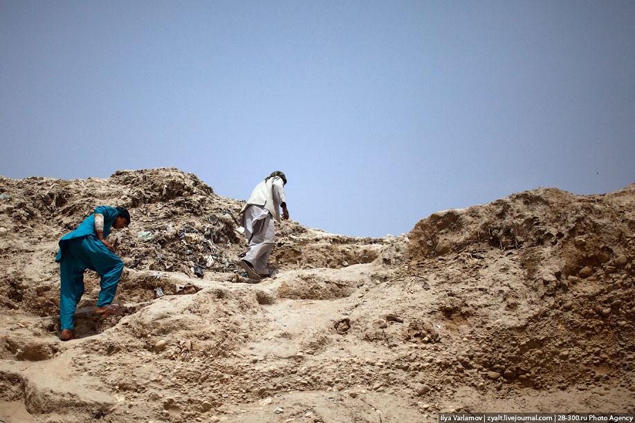 3146 Афганский героин