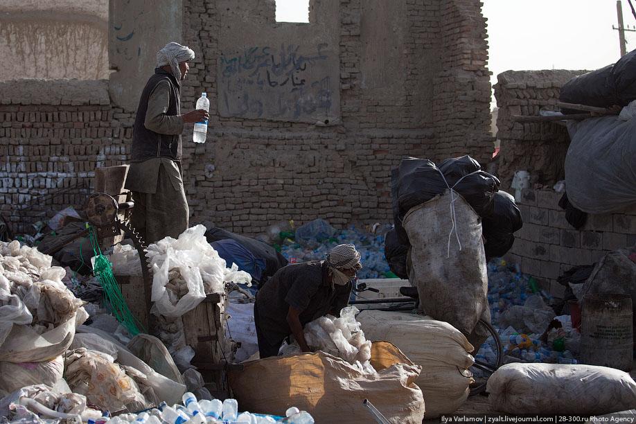 3622 Афганский героин