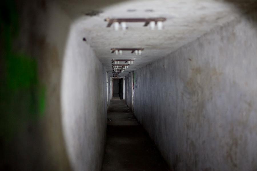 6416 Страйкбол: Операция Десант в Феодосии