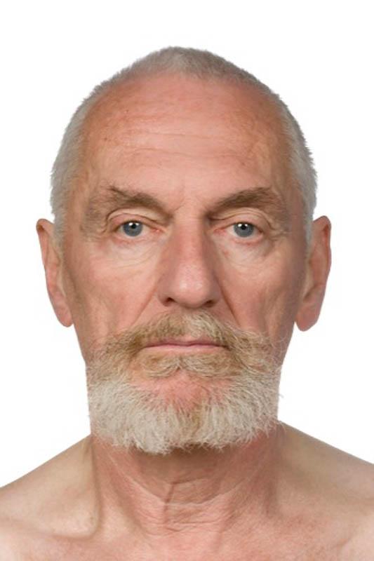 фото человека распечатать наместников