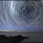 Этот удивительный Млечный Путь