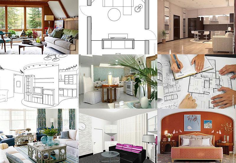 Скачать торрент программы для дизайна квартиры и планирования ремонта