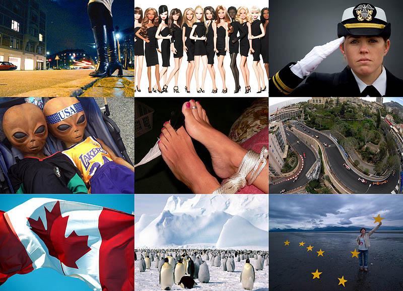 BIGPIC120 10 интересных фактов о странах и народах мира