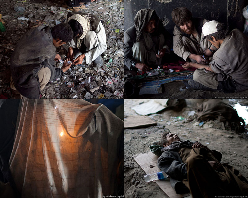 BIGPIC14 Афганский героин