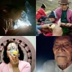 Таинство излечения: Шаманские практики