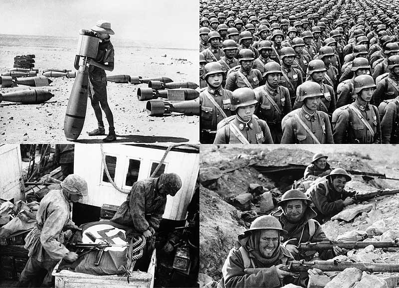 Bigpic52 вторая мировая война конфликт