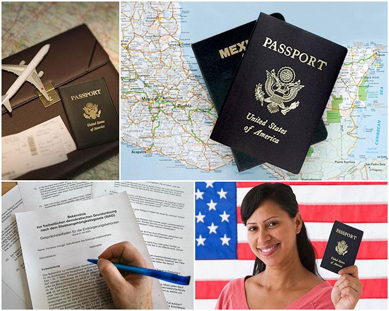 Важные критерии выбора второго гражданства
