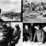 """Вторая мировая война: Операция """"Барбаросса"""" (Часть 6)"""