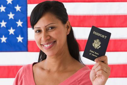 Kewarganegaraan ganda negara Top pendaftaran kewarganegaraan kedua