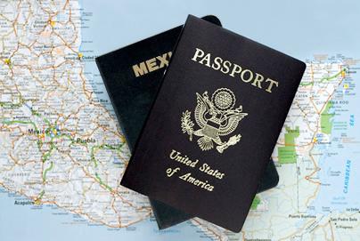 apostille negara kewarganegaraan ganda Terbaik untuk pendaftaran kewarganegaraan kedua