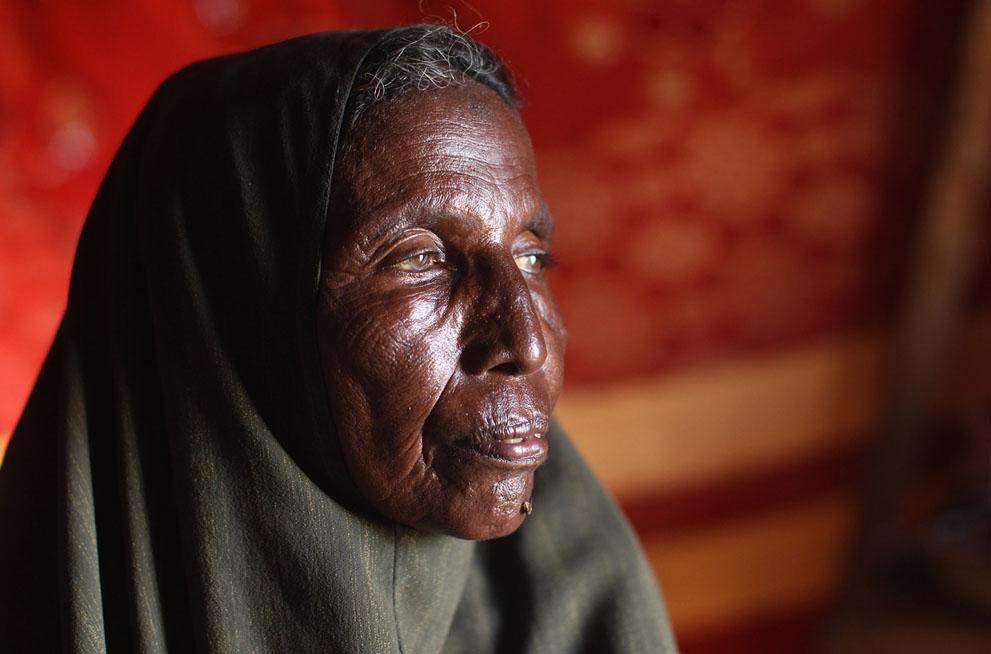 hungymamafrika03 Голод в Восточной Африке