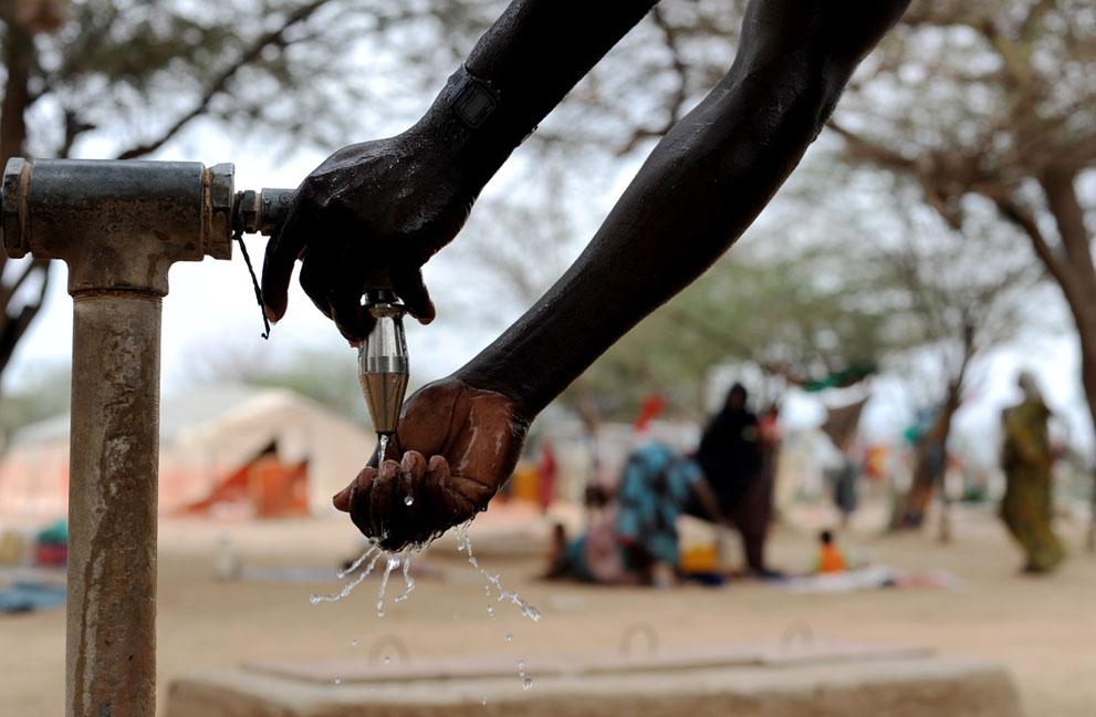 hungymamafrika04 Голод в Восточной Африке