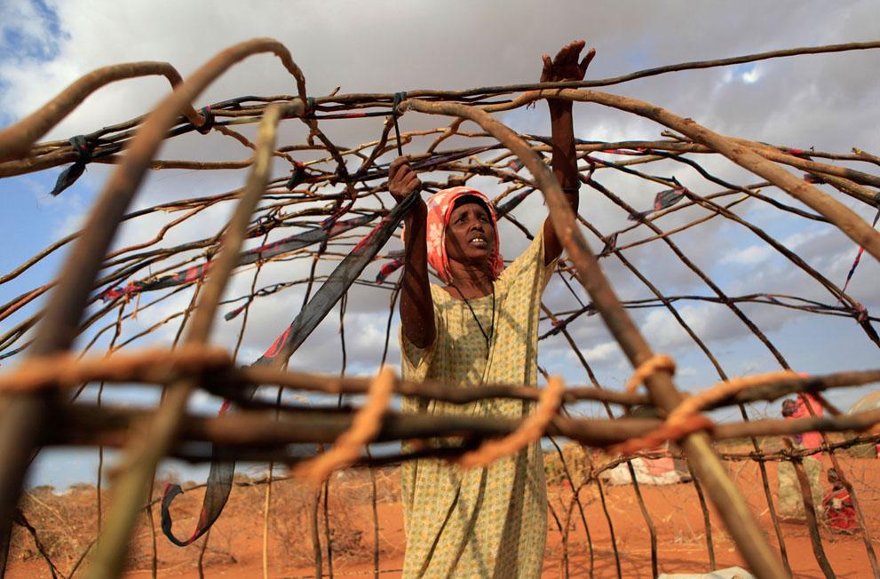 hungymamafrika13 Голод в Восточной Африке