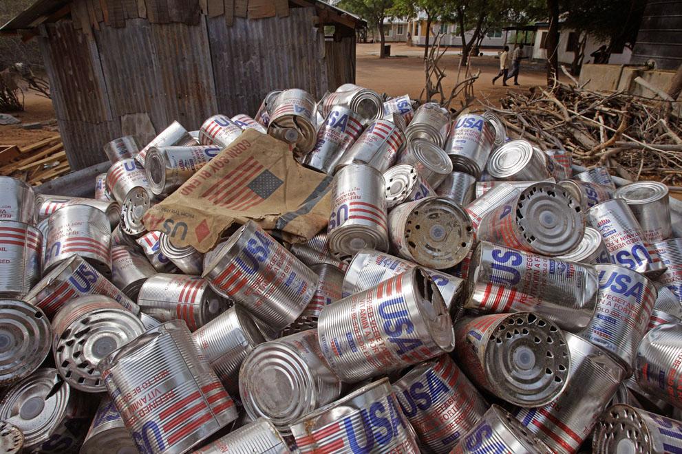 hungymamafrika16 Голод в Восточной Африке