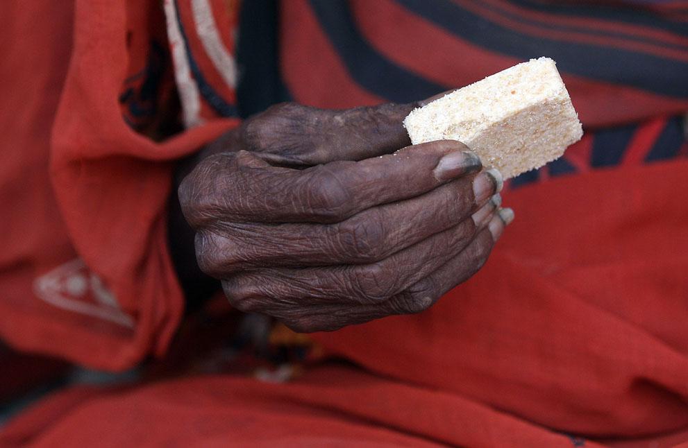 hungymamafrika32 Голод в Восточной Африке