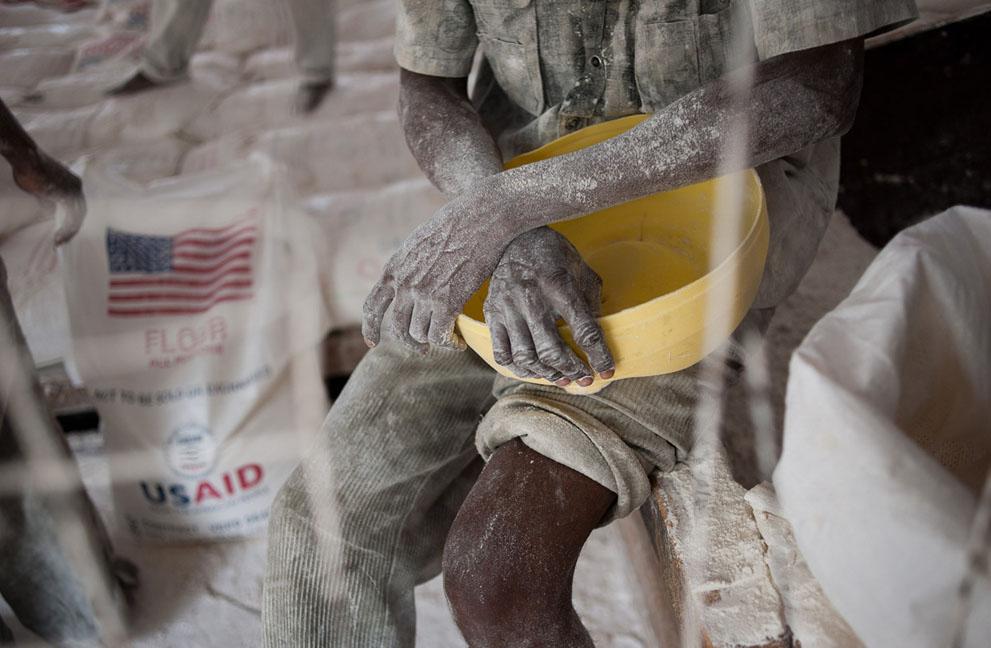 hungymamafrika34 Голод в Восточной Африке