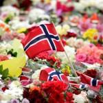 Трагедия в Норвегии