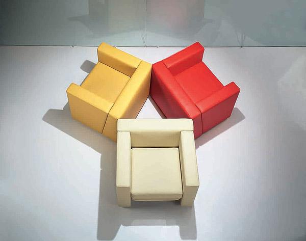 Купить офисную мебель казань офисная