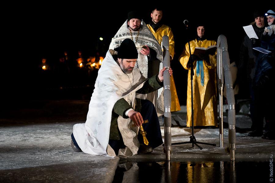 vdv13 Крещение ВДВ