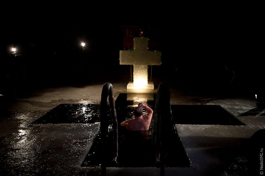 vdv19 Крещение ВДВ