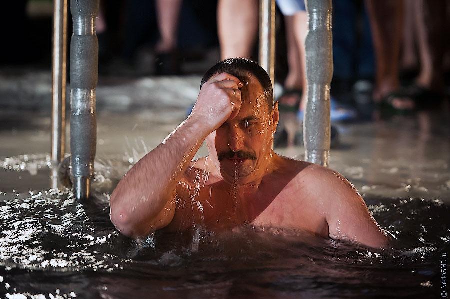 vdv21 Крещение ВДВ