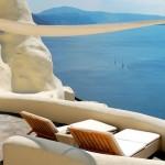 Отдых для Богов – Mystique Resort в Греции