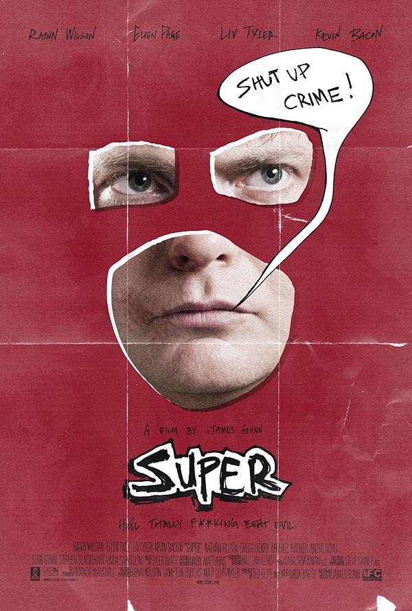 11162 Кинопремьеры сентября 2011