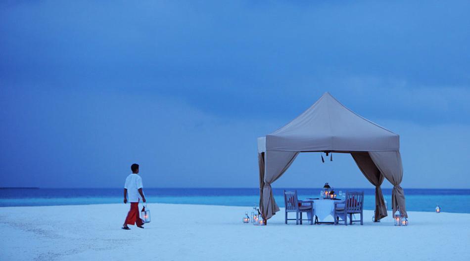 1219 cocoa island resort – неизменная роскошь на
