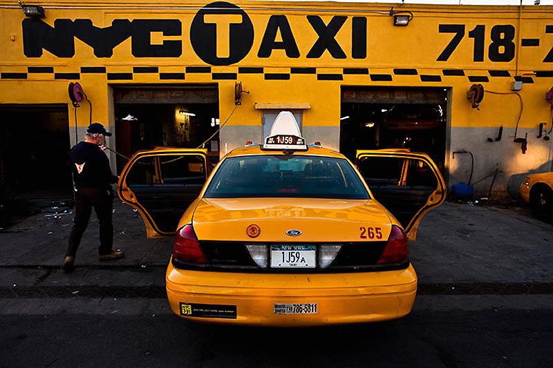 Секс такси в англии — img 8