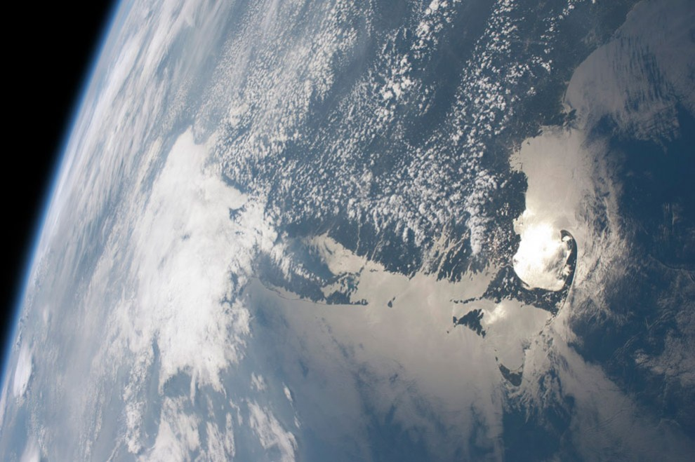 1361 990x659 НАСА после полетной программы шаттлов