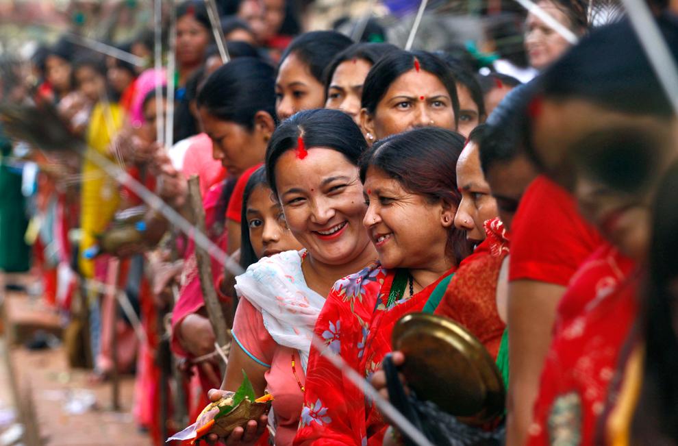 1497 Индийский фестиваль Кришна джанмаштами