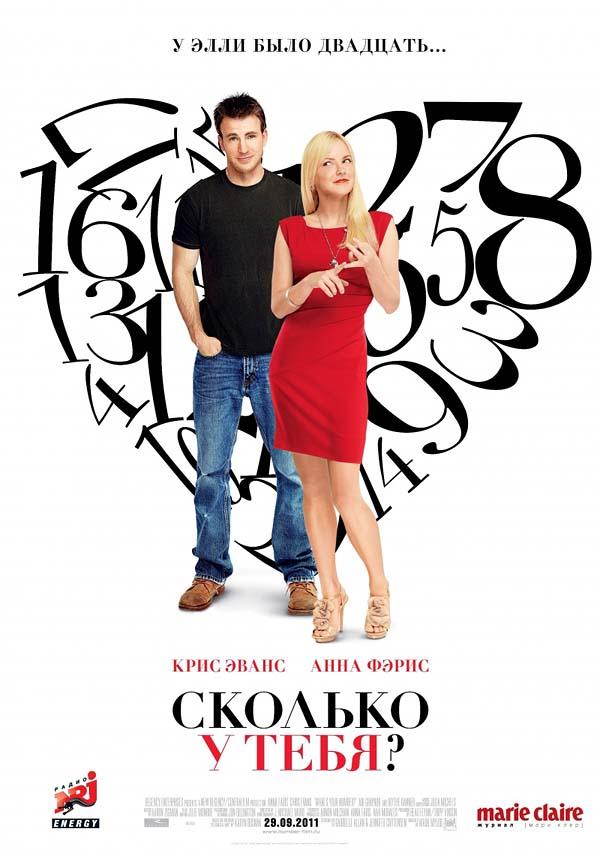 2092 Кинопремьеры сентября 2011