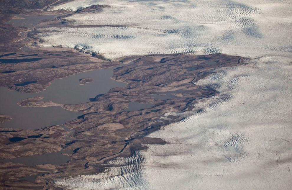 21120 990x644 Ледяная Гренландия...или уже не ледяная?