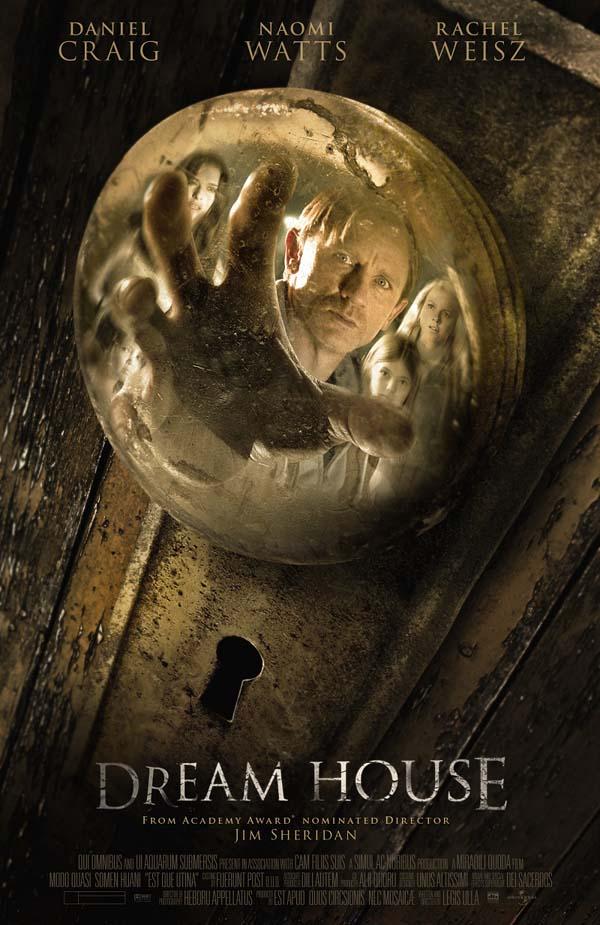 21136 Кинопремьеры сентября 2011