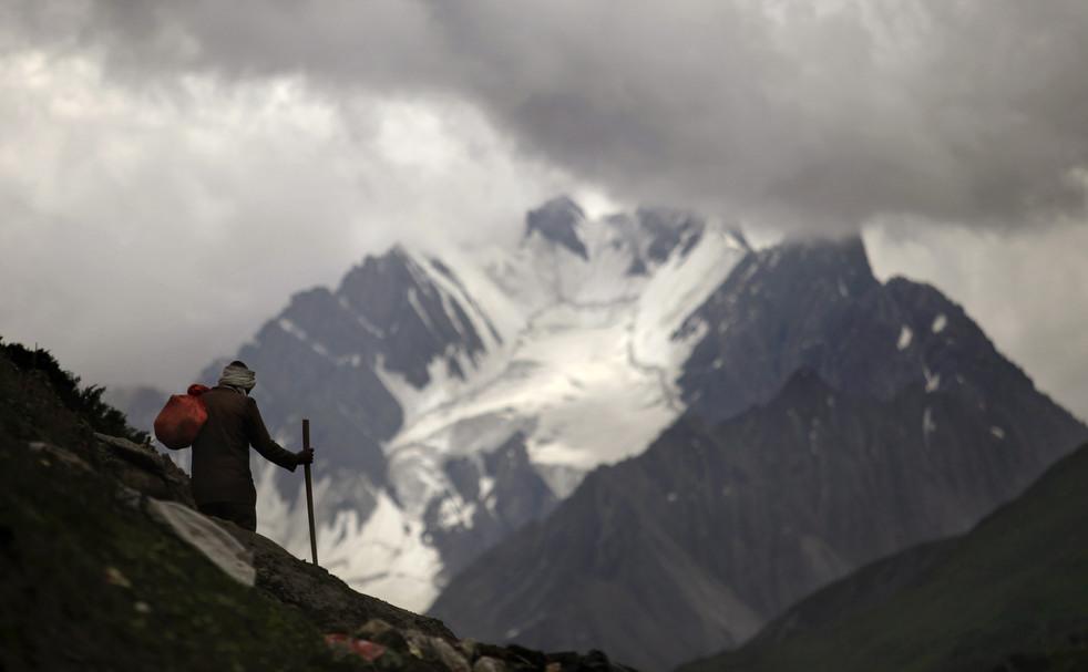 2230 Ситуация в Кашмире