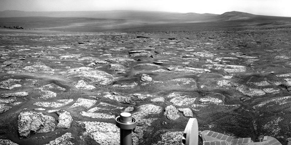 2442 990x496 НАСА после полетной программы шаттлов