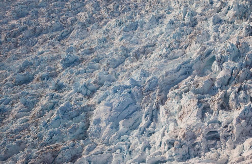 2756 990x646 Ледяная Гренландия...или уже не ледяная?