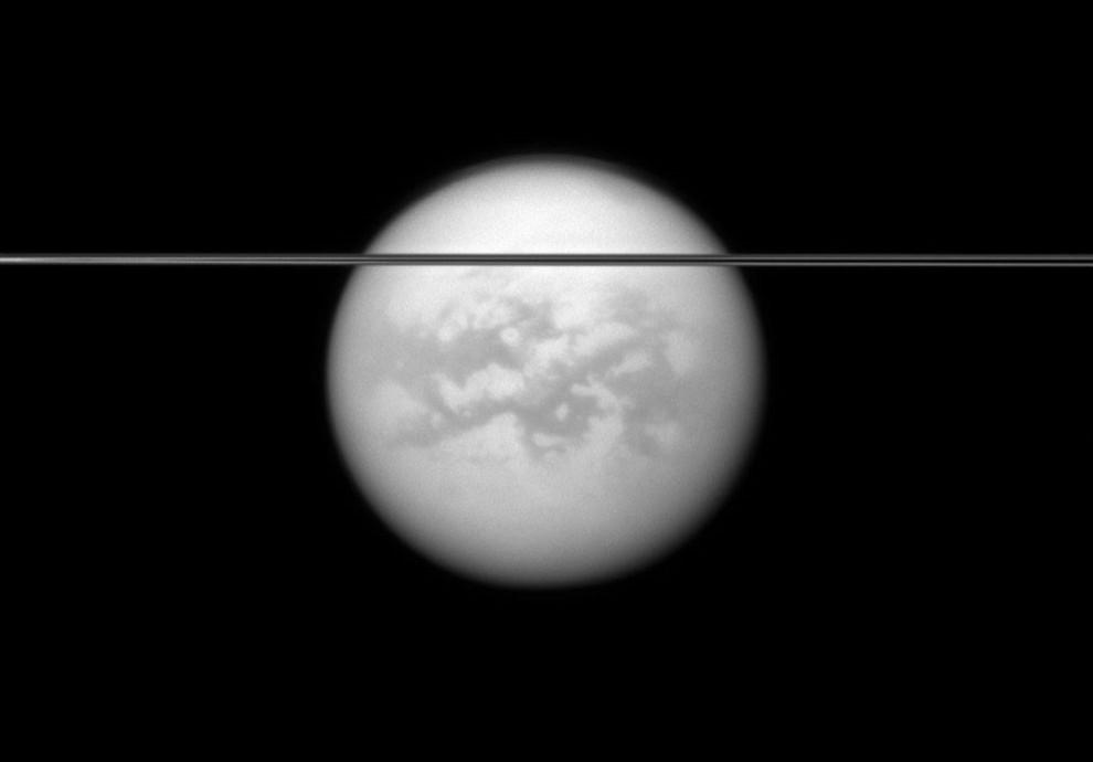 3164 990x690 НАСА после полетной программы шаттлов