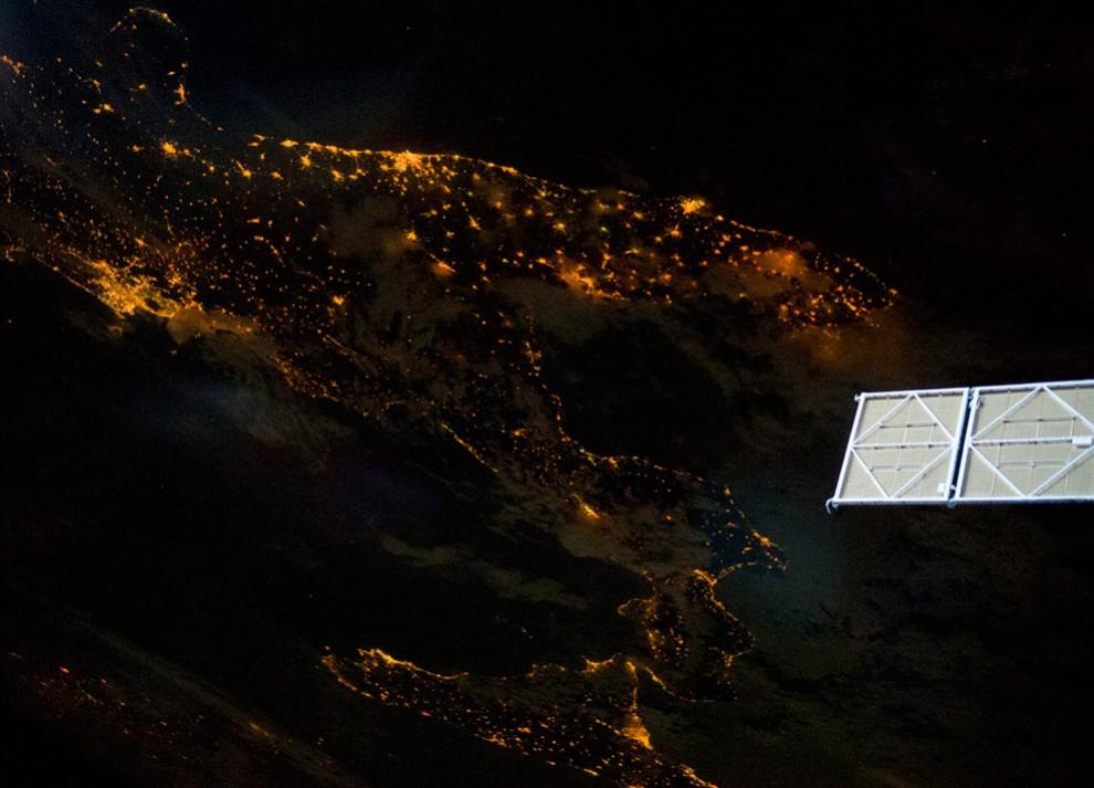 683 990x713 НАСА после полетной программы шаттлов