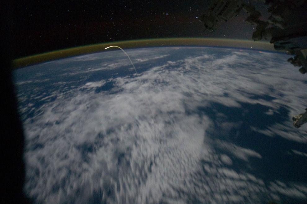 773 990x659 НАСА после полетной программы шаттлов