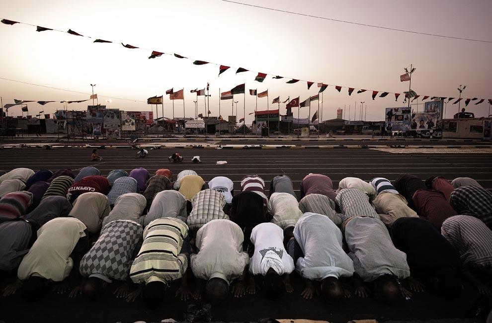 bp041 Awal Ramadhan 2011