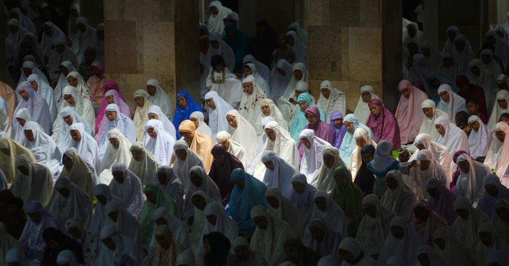 bp051 Awal Ramadhan 2011